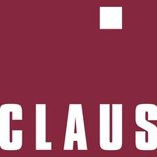 Claus aannemingsmaatschappij